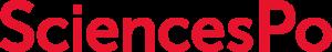 scinecepo logo smartclass cours de langue