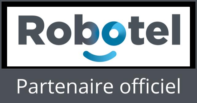 robotel officiel smartclass cours de langue en ligne