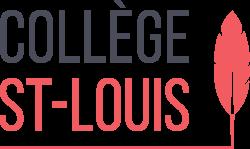 collège st-louis cours de langue en ligne