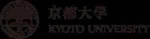 université de kyoto smartclass cours de langue