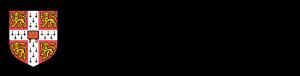 université de cambridge logo smartclass cours langue