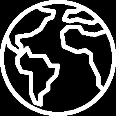 world smartclass disponible dans 89 pays