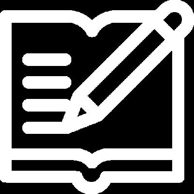 livre smartclass exercice anglais cours en ligne